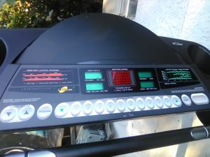 Nice treadmill for Sale in Fresno, CA
