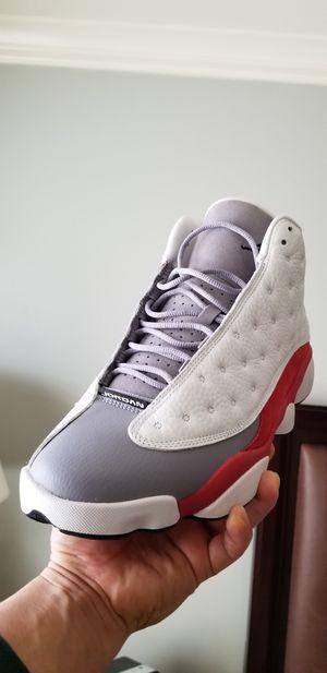 Air Jordan 13 for Sale in Orinda, CA