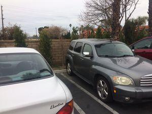 2006 Chevrolet HHR for Sale in Buckeye, AZ
