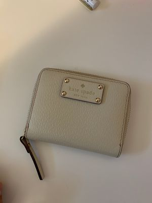 Kate Spade Wallet for Sale in Fremont, CA