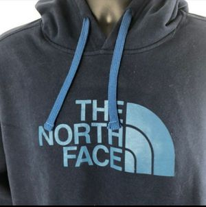 Like New XL The North Face Hoodie for Sale in Fairfax, VA
