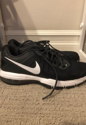 Nike running shoes for Sale in Issaquah, WA