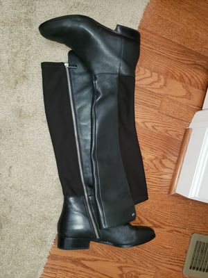 Michael Kors Knee High Boots for Sale in Smyrna, DE