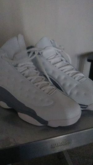 Jordan 13 for Sale in Brentwood, MD