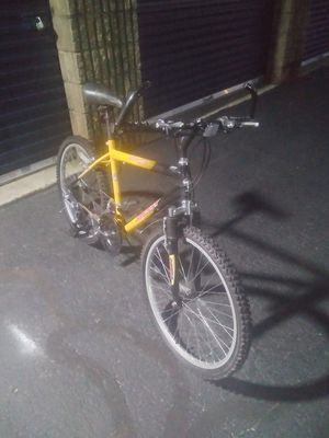 24 Inch Bike for Sale in Lindenwold, NJ
