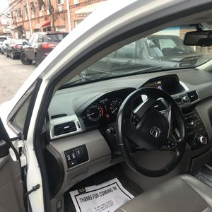 Honda Odyssey for Sale in Queens, NY