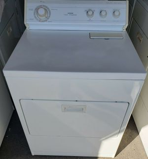 Electric Dryer for Sale in Reading, PA
