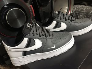 AIR FORCE 1 for Sale in Irving, TX