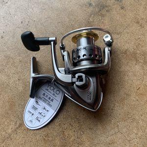 BA-1000 Fishing Reel for Sale in Manassas, VA