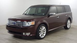 2011 Ford Flex for Sale in O Fallon, MO