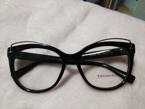 Tiffany & Company! Eye Glasses Brand New!! for Sale in Marlborough, MA