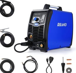 【Brand New】200SP Multi Process Welder Mig ,Selling at $700 now at $520 for Sale in Queens,  NY