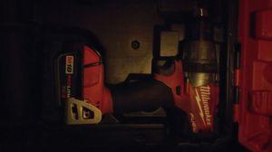 Need gone hammer drill!! for Sale in Avondale, AZ
