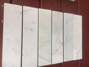 Marble pieces for Sale in Payson, AZ