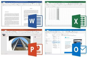 Microsoft Office 2019 Pro for Sale in Lynwood, CA