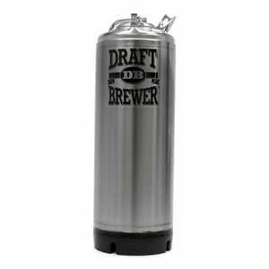 Home Brewing Kegs for Sale in Chandler, AZ
