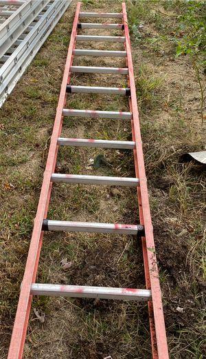 Ladder for Sale in Woodbridge, VA