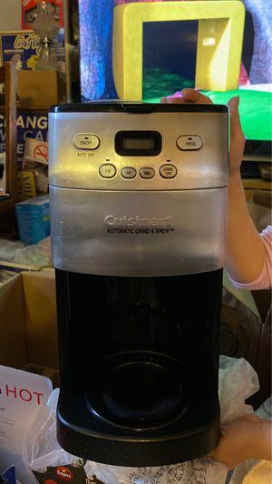 Coffee pot for Sale in Sophia, WV