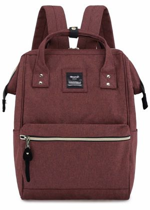 Himawari Backpack for Sale in Phoenix, AZ