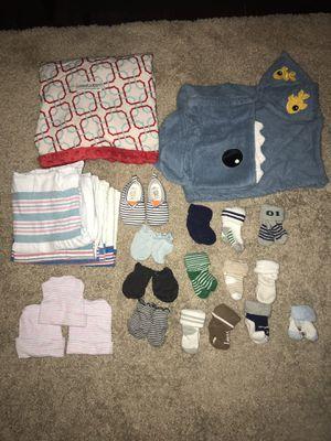 Newborn Accessories for Sale in Kent, WA