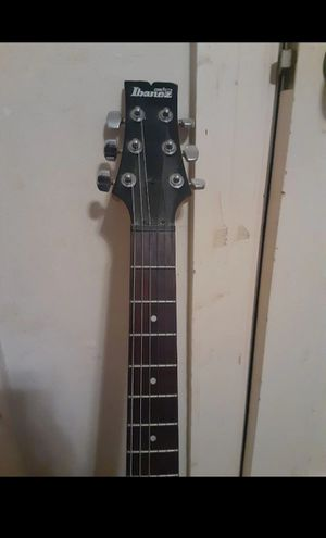 Acoustic guitar for Sale in Ray, IL