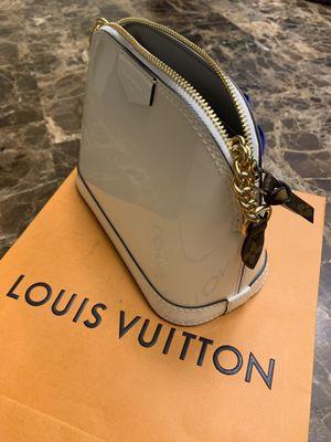 LOUIS VUITTON - ALMA MINI for Sale in Dallas, TX