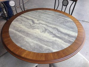 Dining Set for Sale in Houston, TX