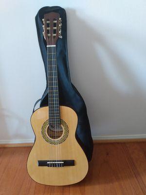 Children's Guitar for Sale in Vienna, VA