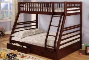 Bunk beds for Sale in Long Branch, NJ
