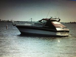 1986 WellCraft 3400 Sport for Sale in Hazelwood, MO