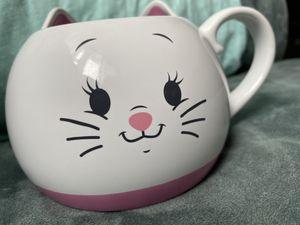 Disney mug for Sale in Jersey City, NJ