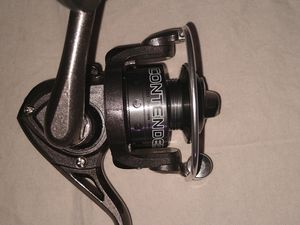 Shakespear Fishing reels & fishing line for Sale in Langhorne, PA