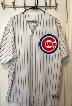 Cubs - Grace Majestic Jersey for Sale in Houston,  TX