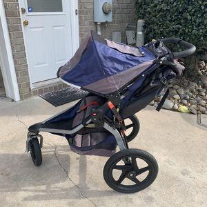 BOB Jogging 🏃♀️ Stroller for Sale in Virginia Beach, VA