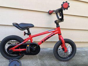 TREK Precaliber 12 Boy's Bike for Sale in Carlsbad, CA