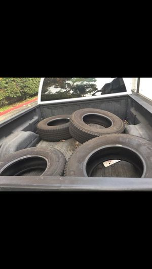 Michelin tires for Sale in Los Angeles, CA