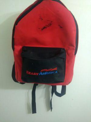 Emergency Survival Kit for Sale in Spokane, WA