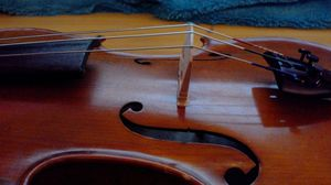 violin for Sale in Fairburn, GA