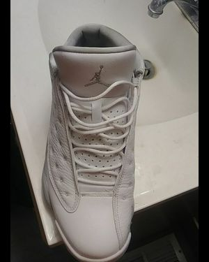 Jordans retro 13s size 10 150 obo for Sale in Cleveland, OH
