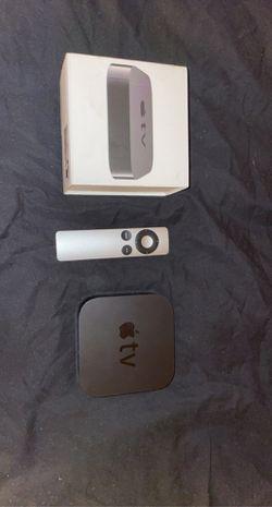 Apple Tv for Sale in Victoria,  VA