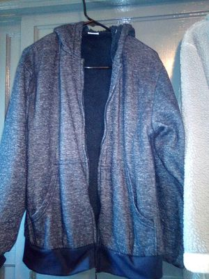 Range jacket size small for Sale in South Gate, CA
