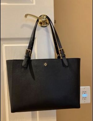 Tory Burch tote for Sale in Thurmont, MD