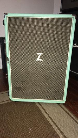 Dr Z Best 212 for Sale in Arlington, TX