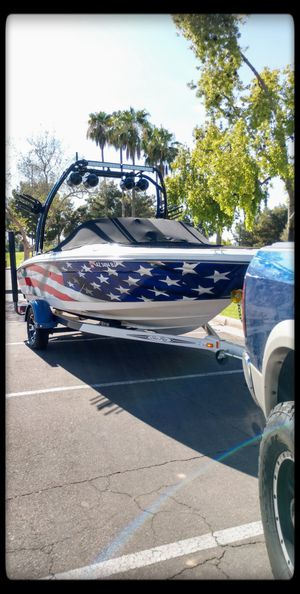 2005 Sea Ray for Sale in Gilbert, AZ