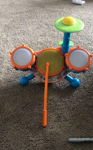 Drum set for Sale in Washington, DC