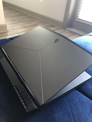 Alienware 15 R3 GTX1070 for Sale in Atlanta, GA