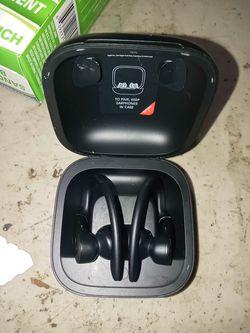 Wireless beats for Sale in Baldwin Hills,  CA