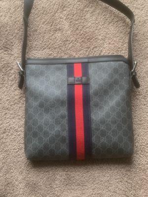 Gucci bag for Sale in Addison, TX