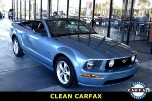 Ford Mustang for Sale in Phoenix, AZ