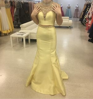 Prom Dress for Sale in League City, TX